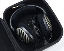 Headphone case for Sennheiser AKG K501 K601 K603 Denon D2000 Sennheiser HD800