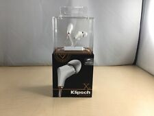 Klipsch New-X Series X 6i White KLKX 60 I 112
