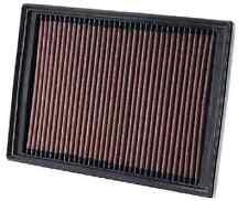 Filtre a air KN Sport 33-2172 k/&n SEAT IBIZA III 6K1 1.8 T 20V Cupra 156ch