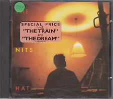 The Nits - hat CD