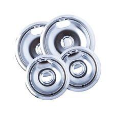 Range Kleen Manufacturing Inc Drip Pans Ebay