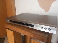yamaha dvd player DV-SL100S HiFi DVD Player