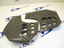 Coppia convogliatori dx/sx  Gilera RTX 125 1984