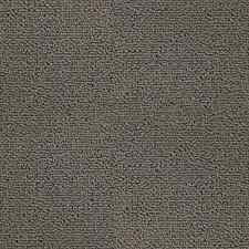 Honda Accord Sedan Carpet Floor Mats 2PC Fronts Fits-2005-2007 W/Logo 8 Colors