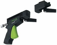festool fs-rapid/1 quick action schelle