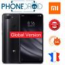 Xiaomi Mi 8 Lite 64Go Black Global Neuf, stock FR