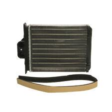 interior calefacción thermotec d6x007tt Intercambiador de calor