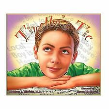 Timothy's Tic by Kathleen A. Hurwitz (2008, Hardcover)
