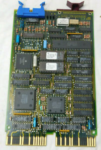DEC DIGITAL DELQA M7516+12 INCH CAB KIT/ TESTED/ WARRANTY  J-01143BTSC