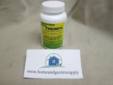 2oz. Thiomyl T&O Fungicide/This is Re-Packaged Cleary's/Southern Ag 50% Dimethyl