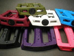 Shadow BMX pedals,oldschool bmx,tioga,sr,mongoose,hutch,gt,vp,sugino,haro,primo