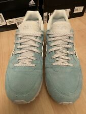 VNDS 2015 KITH Ronnie Fieg x Diamond Supply x Asics GEL-Lyte V 5 Tiffany Size 10