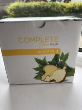 Juice plus boosters  69 mixed dates please read