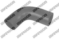 Intake Hose, air filter Genuine PSA , Citroen Peugeot Fiat