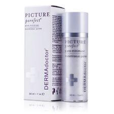 DERMAdoctor Picture Porefect Pore Minimizer 30ml Serum & Concentrates