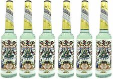 Florida Water - Murray & Lanman - Eau de Cologne 221ml - pack (6 x 221ml)