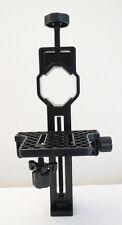 28-45mm Digiscoping Adapter for Telescope/Spotting Scope/Microscope etc SALE!