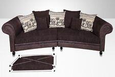 big sofa Möbel  SATZ  SITZKISSEN SITZPOLSTER  WUNSCHMAß LIEFERBAR KOLONIALSTIL