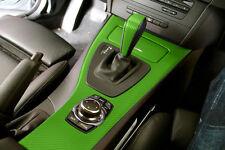 Vvivid 2ft x 5ft lime green 3d carbon fiber vinyl car wrap decal