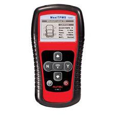 Autel TS401 TPMS Diagnostic & Service Tool