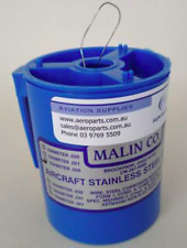 Malin MS20995C25
