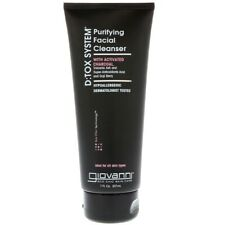 Giovanni, D:Tox System, Purifying Facial Cleanser, 7 fl oz (207 ml)