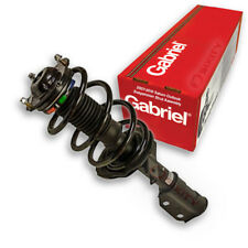 Gabriel Front Fully Loaded Strut for 2007-2010 Saturn Outlook - ReadyMount gi
