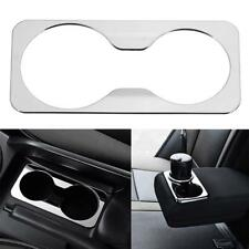 Water Cup Cover For Kia Sportage R 2012 2013 2014 2015 Car Styling New Gadgets