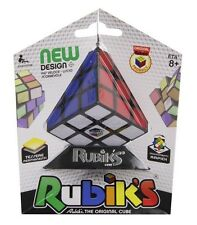 Mac Due the Box - Cubo di Rubik 3x3, New originale offerta !!! NUOVO
