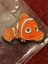 Extagz Nemo - Pathtag Alternative