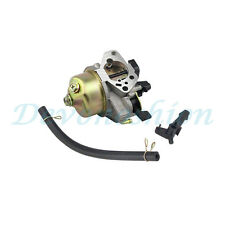 Carburetor Carb Carburettor Fit Honda GX390 390 13HP 16100-ZF6-V01 16100-ZF6-V00