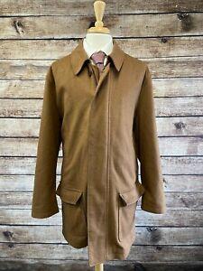 Schneider Sportswear Mens  Anzug J/ürgen