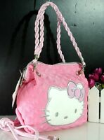 New Hellokitty Mini bag Purse with Shoulder Strap Handbag LM6692P