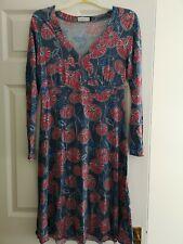 Seasalt Dress Size 12