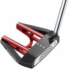 ODYSSEY Palo de Golf Putter Exo Putter Siete S 7 33/86.4cm Hombre