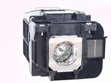 Geniue ELPLP77 / V13H010L77 - Genuine EPSON Lamp for  EB-4850WU projector model