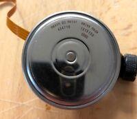 Maxon EC 45 flat motor - brushless   #494716