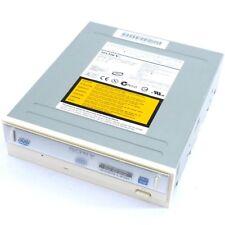 Sony DRU-710A CD/DVD/-DL Brenner ATAPi/EiDE Rewritable Drive ~mit Rechnung