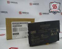 Siemens 6ES7 131-4BF00-0AA0 Digital Input Module, 24VDC, FS 20
