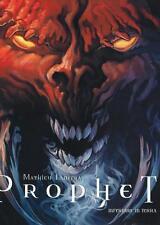 Prophet 2, Arboris