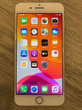 Apple iPhone 7 Plus 32gb Gold * Usato Ottime Condizioni * Spedizione Express