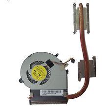 Ventilador Disipador Cooler Fan Toshiba Satellite L50-B L55T FCN3CBLITA0I Origin