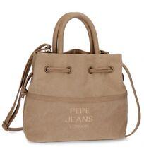 À Jeans Main Sur Sacs Pepe Pour Ebay FemmeAchetez Et 5c4q3AjRL