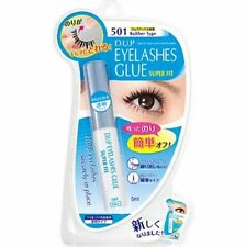 D-up Japan D.U.P Eyelash Glue Super Hard 501 N 5mL
