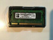 New 4GB PC2-5300 DDR2 667Mhz 200 Pin Laptop Memory SO-DIMM RAM sodimm