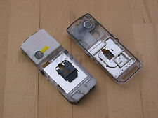 Original Nokia 5140 5140i C - Cover | Mittelcover | Antenne | Lautsprecher NEU