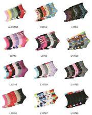 Unbranded Machine Washable Everyday Socks for Women