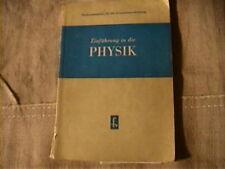 physikbuch