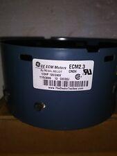 GE ECE2.3 1/2HP 120/240V