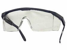 Craftsman Schutzbrille Tector En 166 Scheibe klar Art.4176